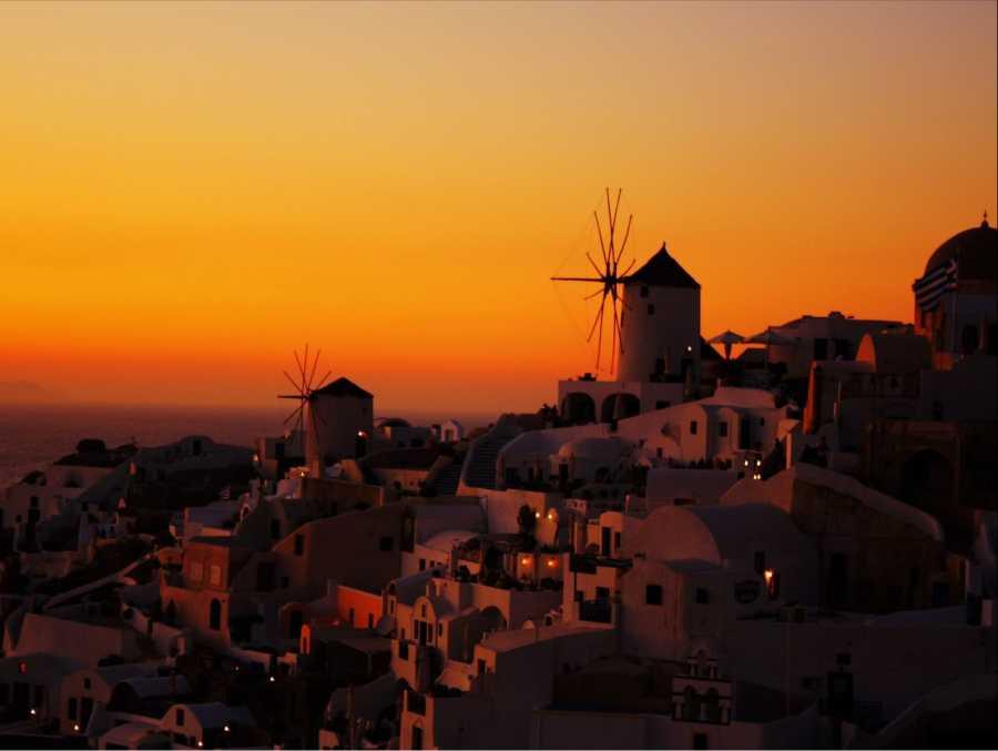 do u like sunsets 🌇 ?